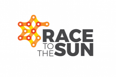 Race to the Sun 2020