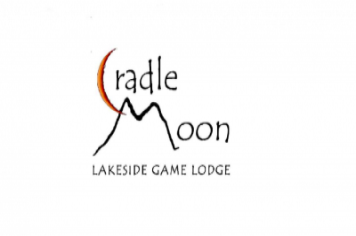 Trail Hunter Summer Series: Cradle Moon