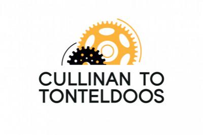 Cullinan2Tonteldoos