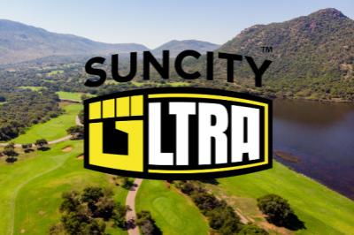 Sun City Ultra Triathlon 2020