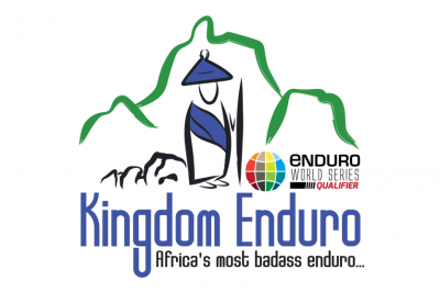 Kingdom Enduro 2020
