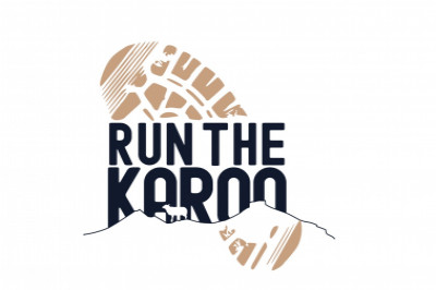 Run The Karoo