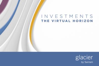 Glacier Investment Summit 2020: Gauteng