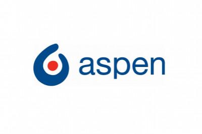 Aspen 10km & 5km Fun Run/Walk (PE)