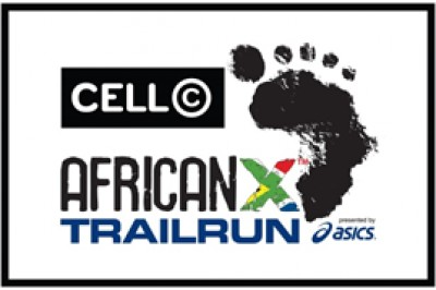 AfricanX Trailrun 2017