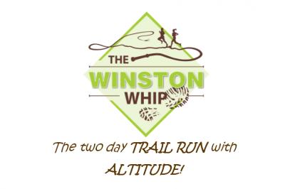 Winston Whip