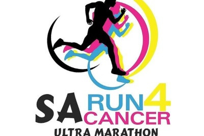 SA Run 4 Cancer Ultra Marathon 2019