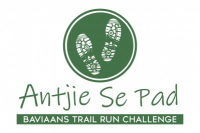 Antjie Se Pad Baviaans Trail Run Challenge
