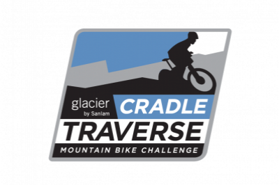 Glacier Cradle Traverse 2020