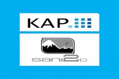 sani2c - Airport Shuttles 2020