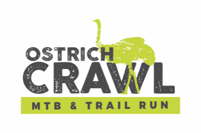 Ostrich Crawl Experience