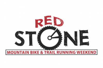 Redstone Mtb & Trail Running Weekend