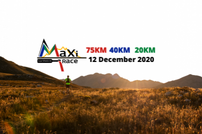 MaxiRace Cape Winelands 2020