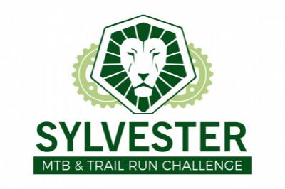 Sylvester Mtb & Trail Run