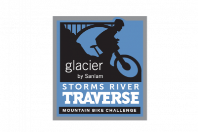 Glacier Storms River Traverse 2020