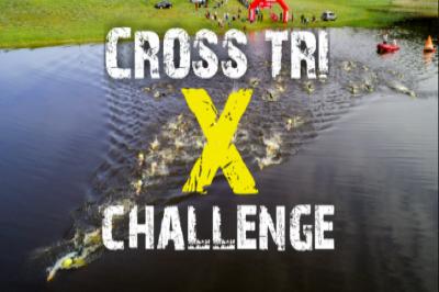 Cross Tri Challenge