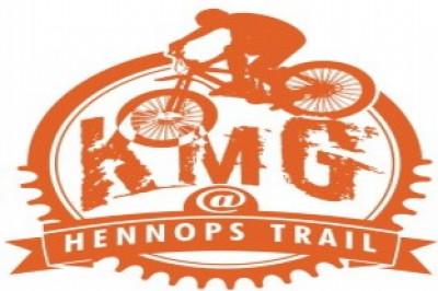 KmG@HennopsTrail