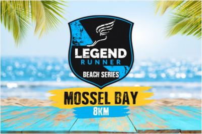 Beach Series 2019: Mossel Bay