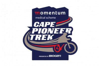 Momentum Medical Scheme Cape Pioneer Trek presented by Biogen 2021