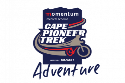 Momentum Health Cape Pioneer Trek Adventure presented by Biogen