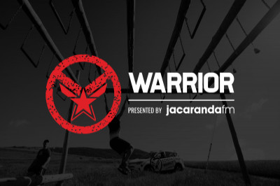 The Warrior Race #2