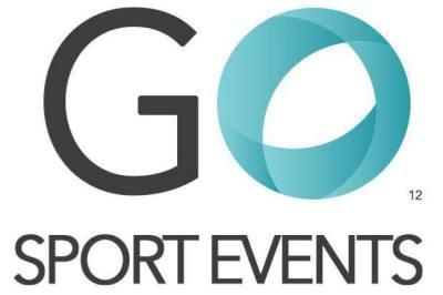 GoSport 100 Miller Challenge-Sunday Stage Race