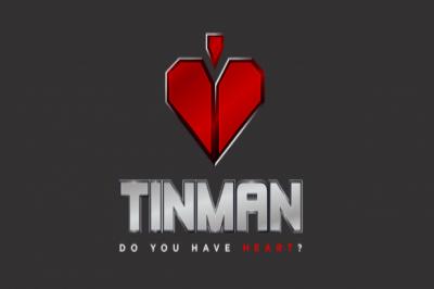 2020 TinMan Series