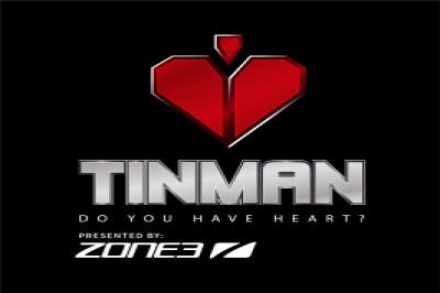 2020 TinMan #1