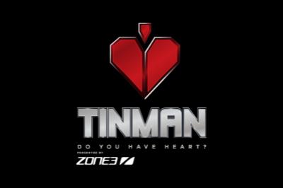 2021 TINMAN #1