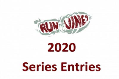 2020 Series Covid