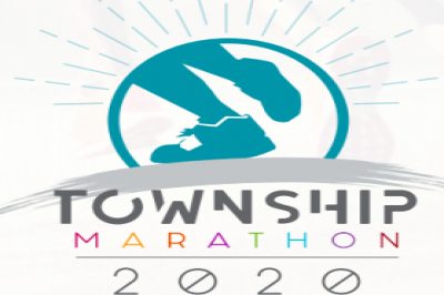 25th Township Marathon