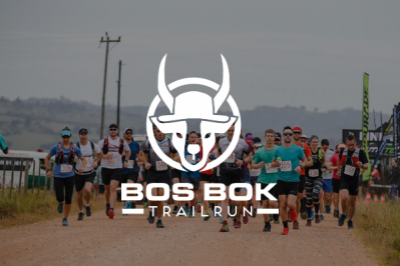 Bosbok Trail Run 2020