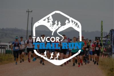 Tavcor Trail Run 2021