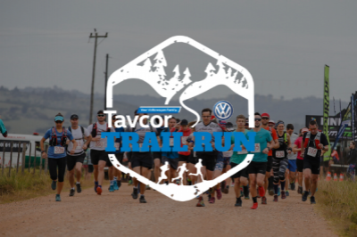 Tavcor Trail Run 2020