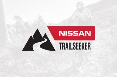 Nissan Trailseeker MTB Series #1 Banhoek