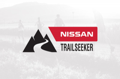 Nissan Trailseeker Trail Run Series #1 Banhoek