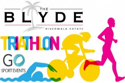 Blyde Triathlon & Aqua Bike
