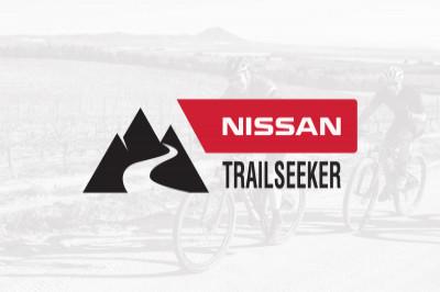 Nissan Trailseeker MTB Series #4 Wellington