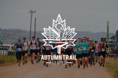 Autumn Trail Series 2020 - Series Entries