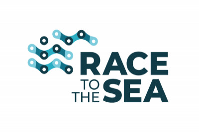 Race To The Sea 2020