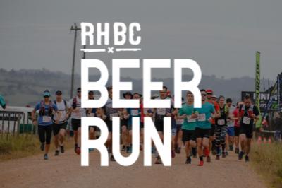 RHBCBeer Run #01