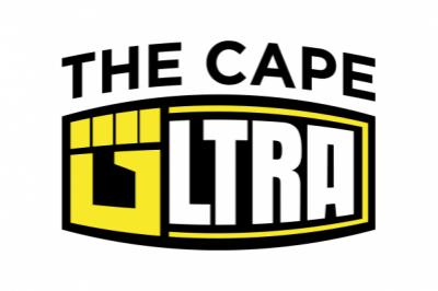Cape Ultra Triathlon 2020