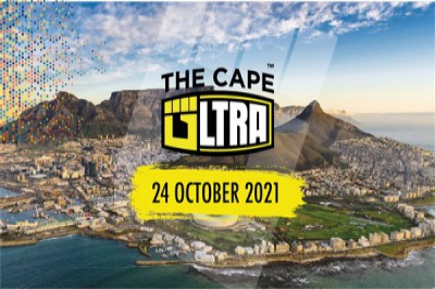 Cape Ultra Triathlon & Aquabike 2021