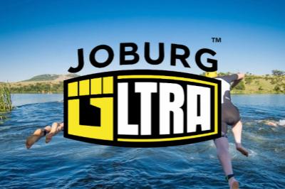 Joburg Ultra Triathlon 2020
