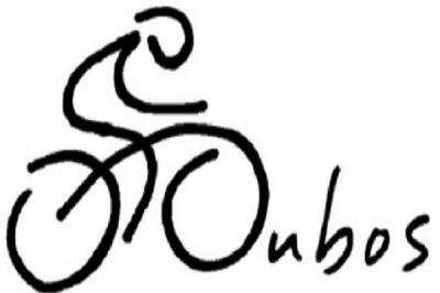 Oubos MTB Marathon 2020