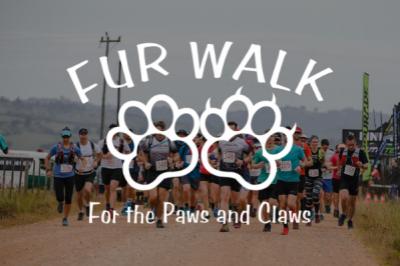 Fur Walk 2021