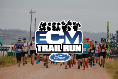 ECM Ford Trail Run 2020