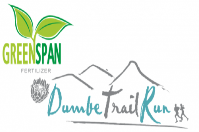 Dumbe Trail Run 2020