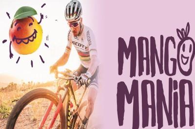 Mango Mania MTB Challenge 2020