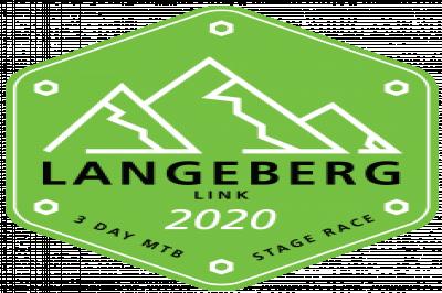 Langeberg Link MTB